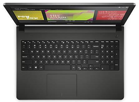 Dell Inspiron 15 5000 5558 Keyboard