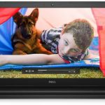Dell Inspiron 15 5000 5558 Laptop