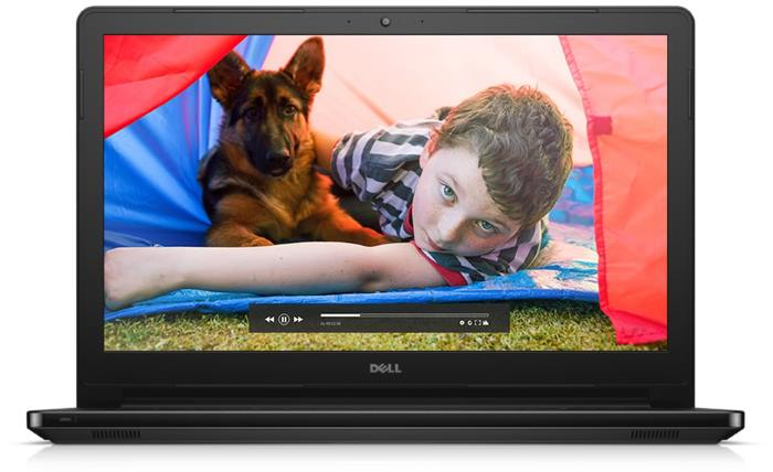 Dell Inspiron 15 5000 5558 Laptop