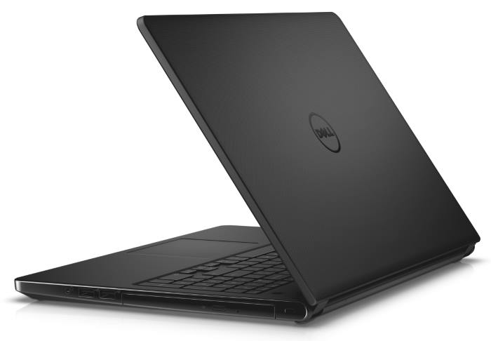 Image result for Dell Inspiron 15 5000 (5558)