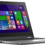 Dell Inspiron I7558-4011BLK / I7558-4010BLK