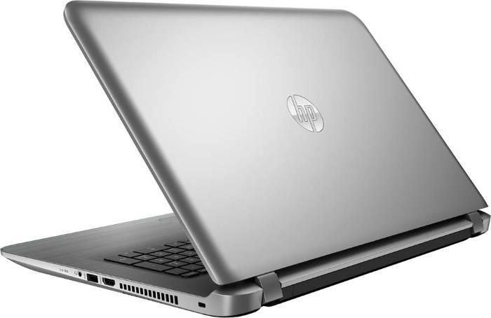 Hp Pavilion 17 G015dx 17 3 Quot Laptop With Intel I7 Cpu