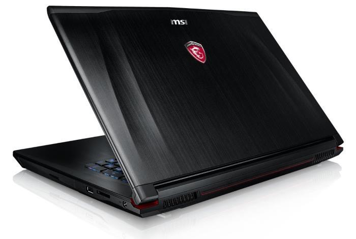 Msi Ge72 Apache 078 027 Pro 077 17 3 Gaming Laptop Laptop Specs