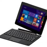 Nextbook Flexx NXW101QC232 10.1 2-in-1 Tablet 2GB 32GB
