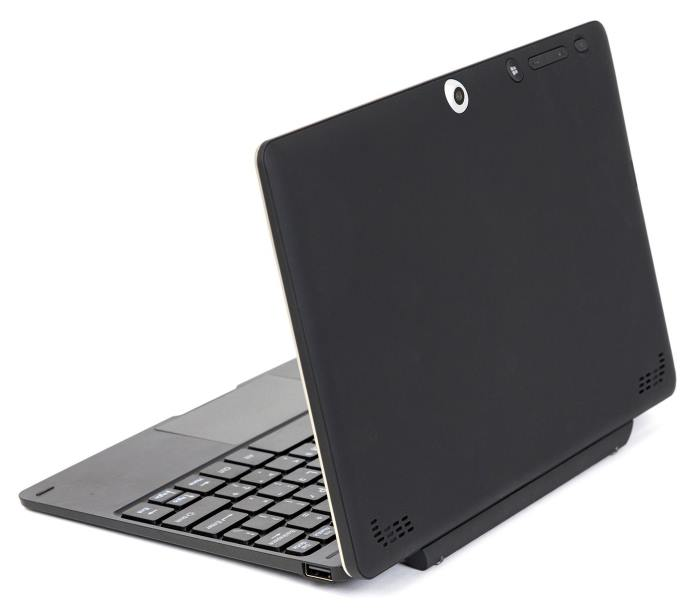 Nextbook Flexx NXW101QC232 10.1 2-in-1 Tablet 2GB 32GB 2