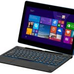 Nextbook Flexx NXW116QC264 11.6 2-in-1 Tablet 2GB 64GB Windows