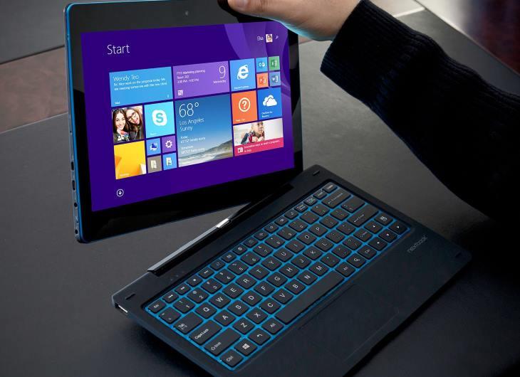 nextbook flexx nxw116qc264 11 6 2 in 1 tablet 2gb 64gb laptop specs. Black Bedroom Furniture Sets. Home Design Ideas