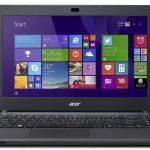 Acer Aspire E 14 ES1-411-C507 Signature Edition
