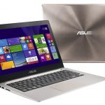 Asus Zenbook UX303LA (-DS51T, -US51T Signature Edition, -DS52T)