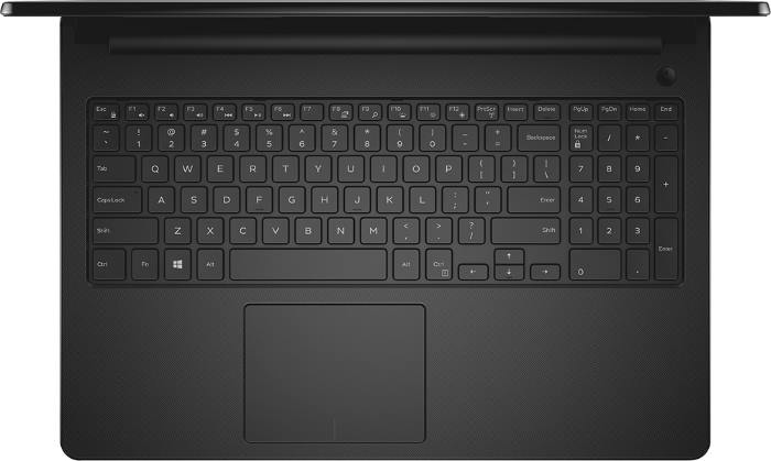 Dell Inspiron I5558-5003BLK / I5558-2571BLK 2