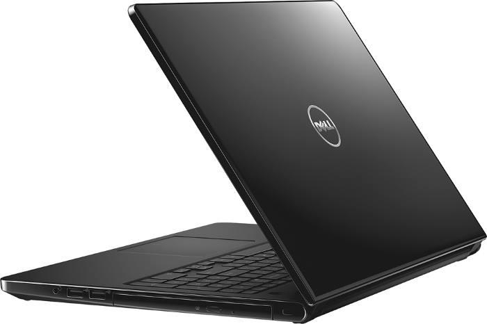 Dell Inspiron I5558-5003BLK / I5558-2571BLK 3