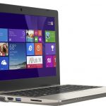 Toshiba Satellite L15-B1330 2