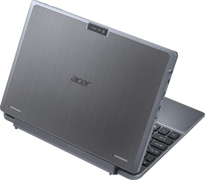 Acer One 10 S1002-145A 2-in-1 / S1002-17FR 2-in-1