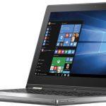 Dell Inspiron I7558-4012BLK