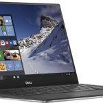 Dell XPS 13 9343-2727SLV, 9343-6364SLV, 9343-7273SLV Signature Edition Laptop