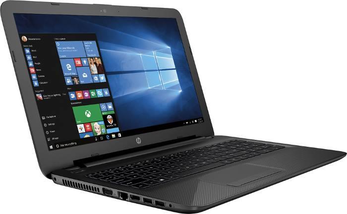 HP 15-ac121dx
