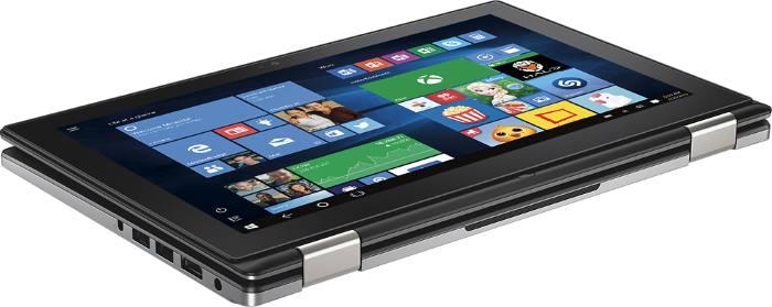 I7558 4012blk Tablet Mode