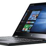 Lenovo Yoga 3 14 - 80JH00FLUS