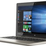Toshiba Satellite CL15T-B1204X
