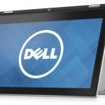 Dell Inspiron 13 7000 7359 2-in-1 Laptop PC