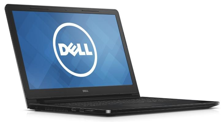 "Dell Inspiron 15 3000 3552 Entry-Level 15 6"" Laptop - Laptop"