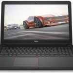 Dell Inspiron 15 7000 7559 Gaming Laptop
