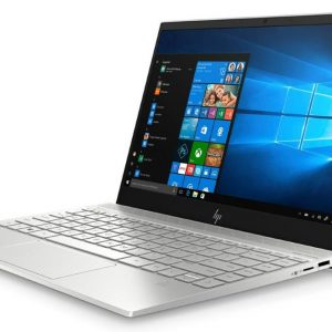 HP Envy 13t 6VC07AV_1 (2019) Laptop