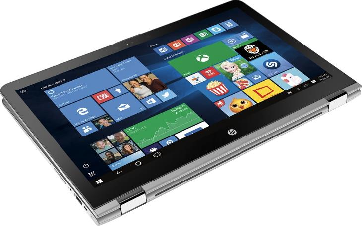 hp-envy-x360-15t-p3q14av_1-w0z96av_1-convertible-touch-laptop-2