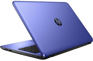 Hp laptop 15t best value touch optional