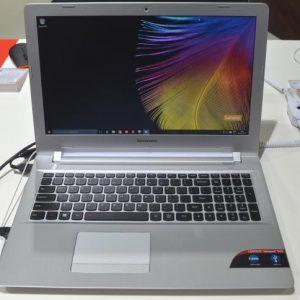 Lenovo IdeaPad 500 15 Laptop