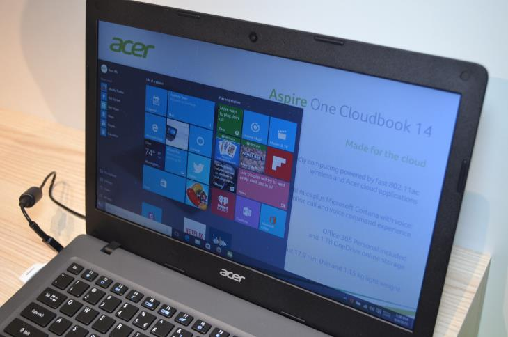 ACER ASPIRE ONE 1-431M INTEL GRAPHICS 64BIT DRIVER DOWNLOAD