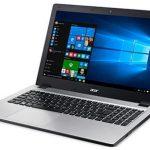 Acer Aspire V3-574T-534M Signature Edition Laptop