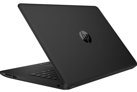 HP 14t 1DP50AV_1 Extra Cheap 14