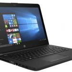 HP 14t 1DP50AV_1 Laptop