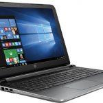HP Pavilion 15-ab292nr Signature Edition Laptop