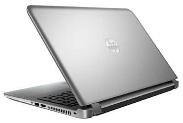 HP Pavilion 15-ab292nr Laptop 2