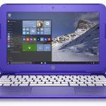 HP Stream 11 (11-r010nr 11-r020nr) 11.6-Inch Notebook 2