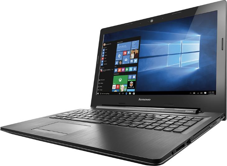 Lenovo G51 80m80020us Cheap 15 6 Quot Laptop Amd A8 Cpu 8gb