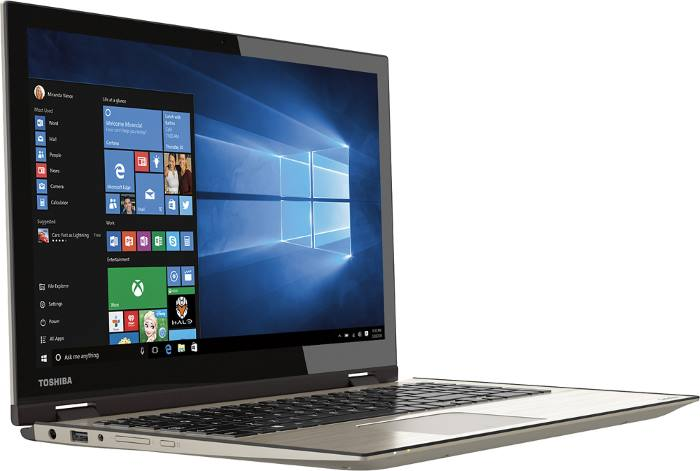 how to find laptop specs windows 7