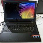 Lenovo IdeaPad 300 15-Inch