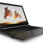 Lenovo Ideapad 100-15IBY Signature Edition Laptop