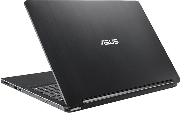Asus Q552UB-BHI7T12