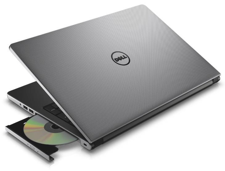 Dell 5559 Inspiron 3