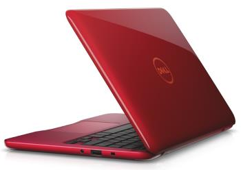 Dell Inspiron 11 3000 3162 Red