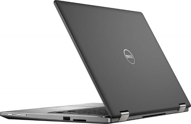 Dell Inspiron 13 7000 7353 (i7353) 'Special Edition' 13 3
