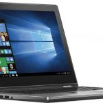 Dell Inspiron 13 7000 7353 (i7353) Special Edition