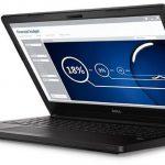 Dell Latitude 15 3000 3560 / 3570 Laptop