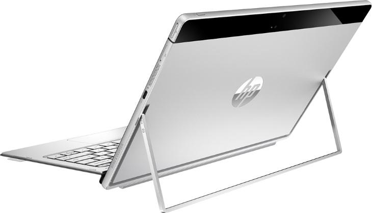 HP Spectre x2 12t-a000 3