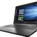 Lenovo G50 – 80E301Y7US 15.6 Laptop (AMD E1-Series, 4GB Memory, 500GB Hard Drive, Black)