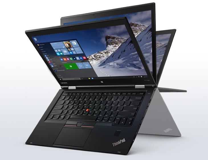 DRIVERS UPDATE: LENOVO YOGA 700-14ISK INTEL BLUETOOTH